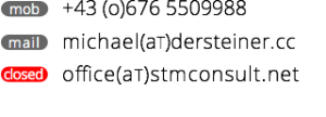 Kontakt-E